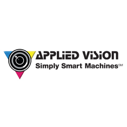 Applied Vision