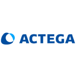 ACTEGA Coatings and Sealants
