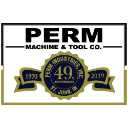 Perm Machine & Tool Company