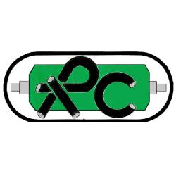 RollerCoat Industries