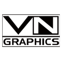VN Graphics