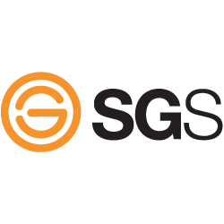 Southern Graphic Systems