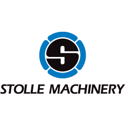 Stolle Machinery Company