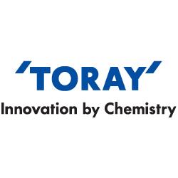 Toray International