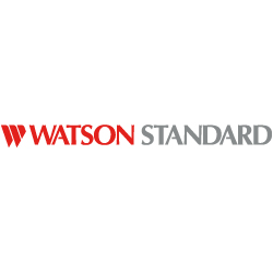 Watson Standard