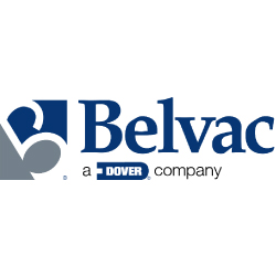 Belvac Decorator Systems
