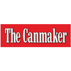 The Canmaker Magazine