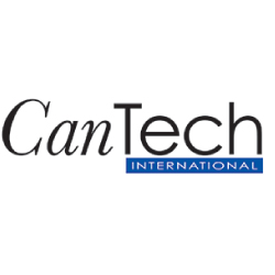 CanTech International