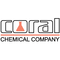 Coral Chemical