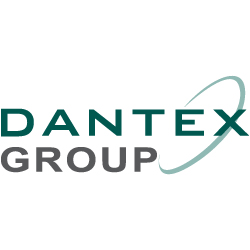 Dantex Corp