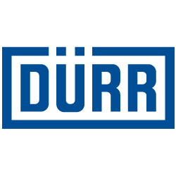 Durr Systems