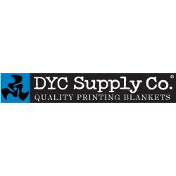DYC Supply