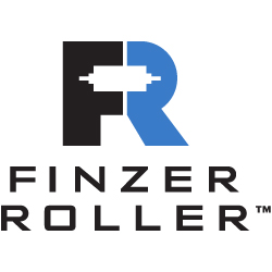 Finzer Roller