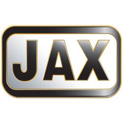 JAX Inc