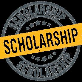 Heavy-Equipment-Appraisal-Scholarship-transparency