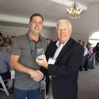 Quality Award Winner 2019_Ardagh