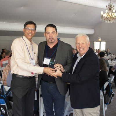 Quality Award Winner 2019_Crown