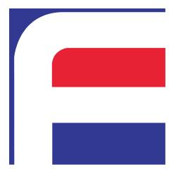 Fuji Kikai Kogyo Co, Ltd