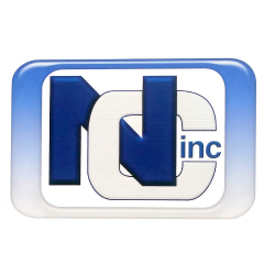 National Coatings Inc.